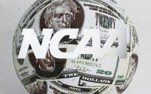 NCAA Pay To Play