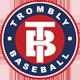 Trombly Baseball