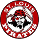 St. Louis Pirates