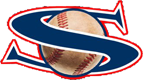 Showtime Baseball