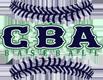 Colorado Baseball Academy