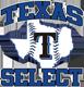 Texas Select Baseball