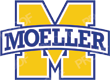 Moeller High School