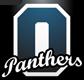 O'Fallon Township High School