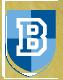 Bellarmine College Prep