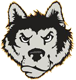 John W. North High Schoo logo