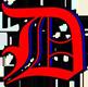 DeMathea Catholic Logo