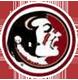 Jersey Seminoles