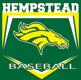 Dubuque Hempstead High School