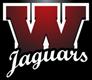 West Florida High School