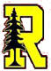 College of the Redwoods