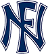 North Florida Scout Team