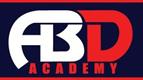 ABD Academy