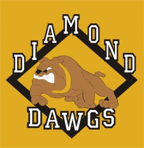 Pittsburgh Diamond Dawgs