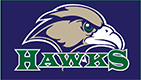 CWBC Hawks