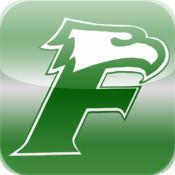 Charles W. Flanagan High School