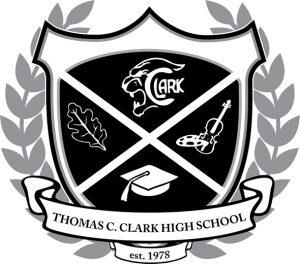 Clark High School