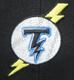 SoCal Thunder