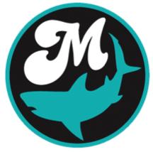 Jersey Makos