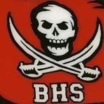 Bolingbrook High School