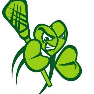 South Jersey Shamrock Lacrosse