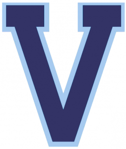 Valor Christian High School