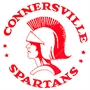 Connersville High School