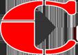 Cincinnati Baseball Club